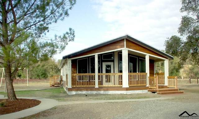 20300 Reeds Creek Road, Red Bluff, CA 96080 (#20210064) :: Wise House Realty