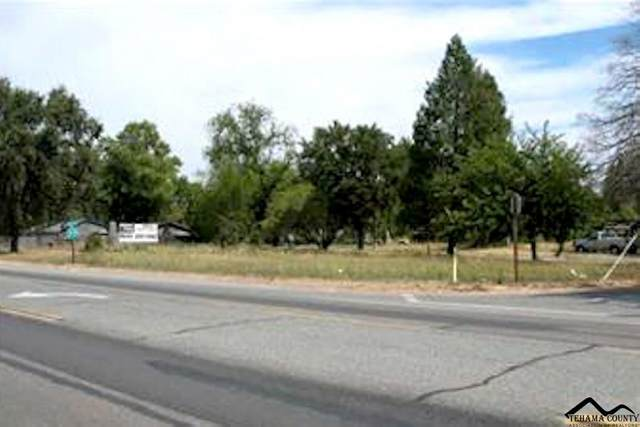 000 Hwy 99 E, Los Molinos, CA 96055 (#20210187) :: Wise House Realty