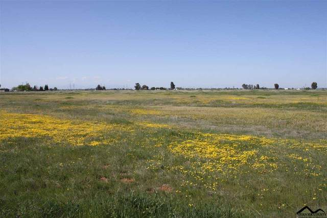 0000 Ohm Road, Red Bluff, CA 96080 (#20210303) :: Wise House Realty