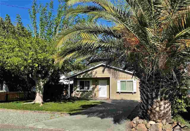 7688 Cone Avenue, Los Molinos, CA 96055 (#20210319) :: Wise House Realty