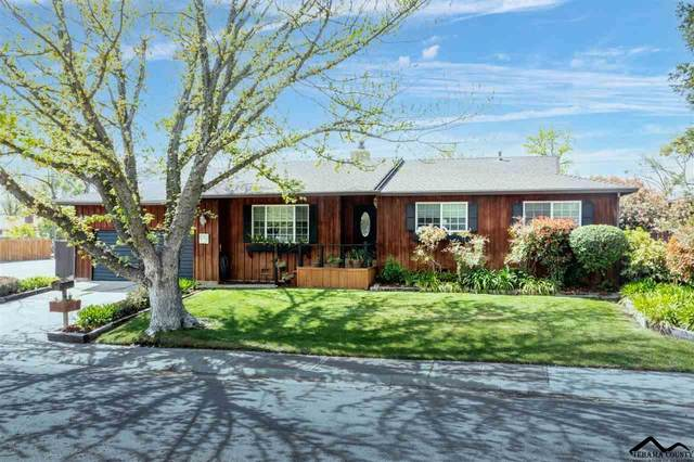 490 Hyland Drive, Corning, CA 96021 (#20210379) :: Wise House Realty