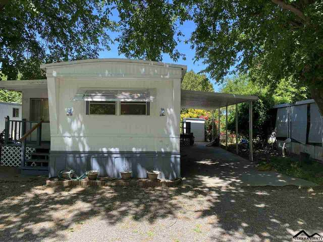 11705 Parey Avenue, Red Bluff, CA 96080 (#20210430) :: Wise House Realty