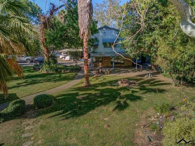 120 B Street, Gerber, CA 96035 (#20210439) :: Wise House Realty