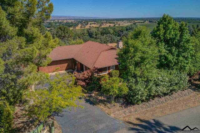14562 Carriage Lane, Red Bluff, CA 96080 (#20210448) :: Wise House Realty