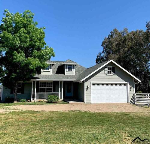 4450 Mary Avenue, Corning, CA 96021 (#20210464) :: Wise House Realty