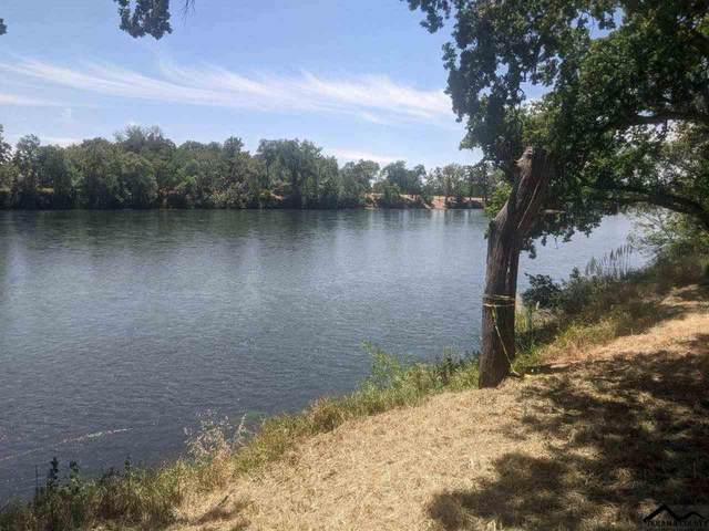 22321 Adobe Road, Red Bluff, CA 96080 (#20210513) :: Wise House Realty