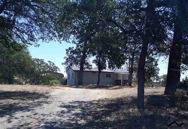 16498 Lariat Loop, Corning, CA 96021 (#20210534) :: Wise House Realty