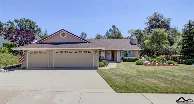 4881 Tralee Lane, WESTREDD, CA 96001 (#20210568) :: Wise House Realty