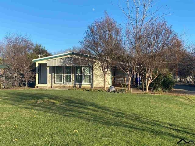 53 Ellen Lane, Red Bluff, CA 96080 (#20210604) :: Wise House Realty