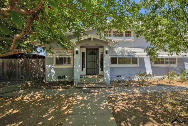 1104 6th Avenue, Corning, CA 96021 (#20210646) :: Wise House Realty