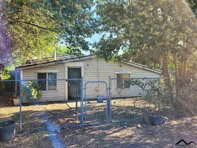 25226 Josephine Street, Los Molinos, CA 96055 (#20210671) :: Wise House Realty