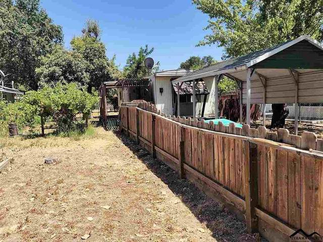 7756 Stanford Avenue, Los Molinos, CA 96055 (#20210673) :: Wise House Realty