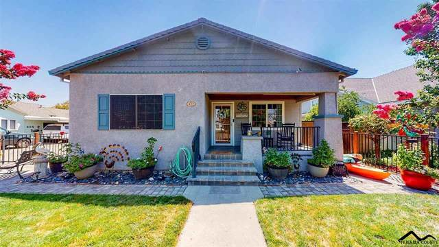 435 4th Street, Orland, CA 95963 (#20210690) :: Wise House Realty