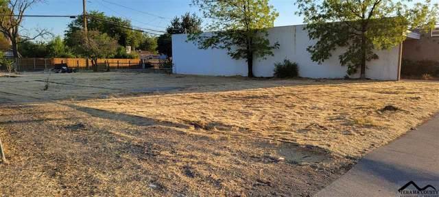 1919 Solano Street, Corning, CA 96021 (#20210719) :: Wise House Realty