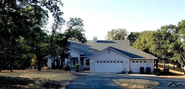 14240 Noble Oaks Drive, Red Bluff, CA 96080 (#20210726) :: Wise House Realty