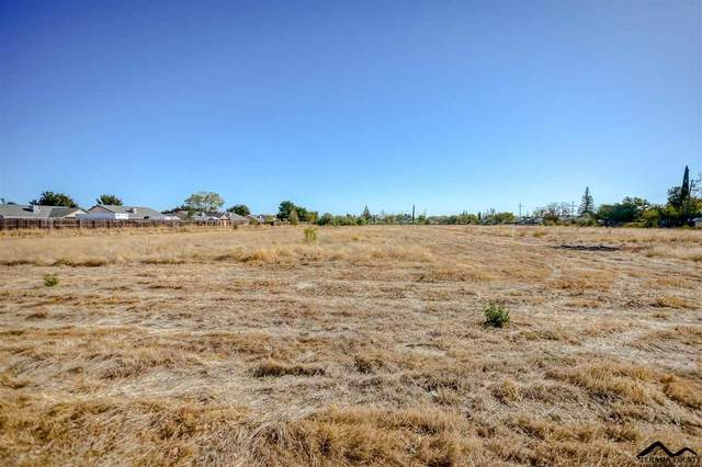 XXX Toomes Avenue, Corning, CA 96021 (#20210728) :: Wise House Realty