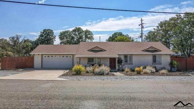 19641 Stoneyford Place, Cottonwood, CA 96022 (#20210742) :: Wise House Realty