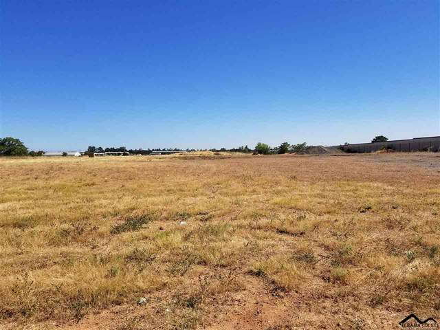 375 Kimball Road, Red Bluff, CA 96080 (#20210757) :: Wise House Realty