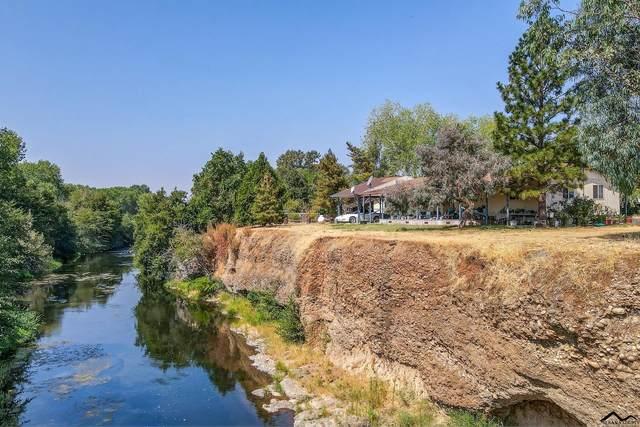 25929 Wilson Street, Los Molinos, CA 96055 (#20210833) :: Wise House Realty