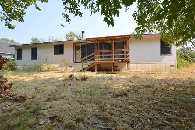 8308 Marek Road, Los Molinos, CA 96055 (#20210904) :: Wise House Realty