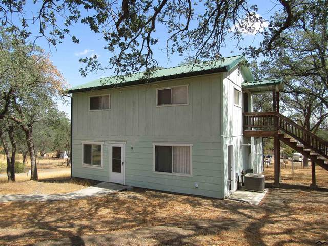 15728 El Dorado Drive, Corning, CA 96021 (#20210932) :: Wise House Realty