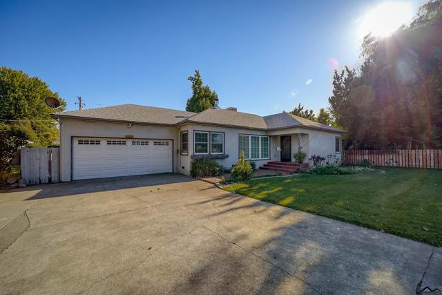 317 Antelope Blvd, Red Bluff, CA 96080 (#20211017) :: Wise House Realty