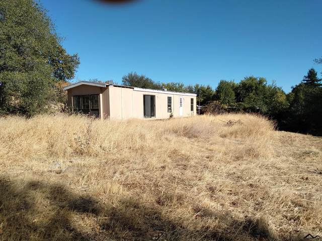 21775 Bend Ferry Road, Red Bluff, CA 96080 (#20211018) :: Wise House Realty