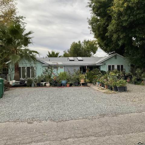 707 Beech Way, Corning, CA 96021 (#20211019) :: Wise House Realty