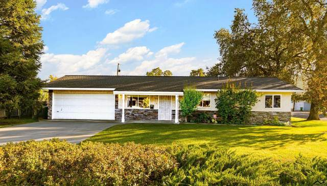 315 South Ave, Corning, CA 96021 (#20211023) :: Wise House Realty
