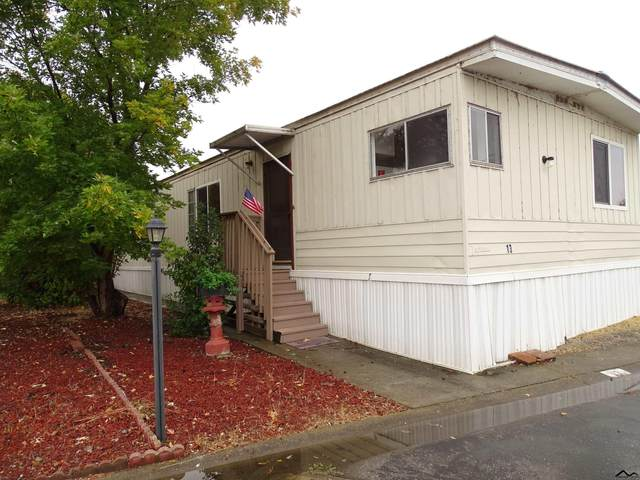 180 South Main Street S, Red Bluff, CA 96080 (#20211025) :: Wise House Realty