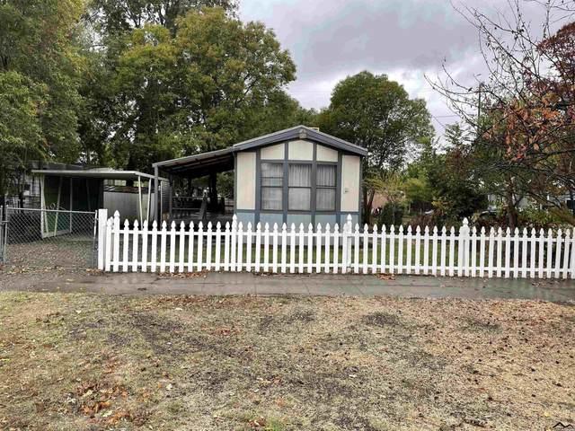 411 Ventura, Gerber, CA 96035 (#20211026) :: Wise House Realty