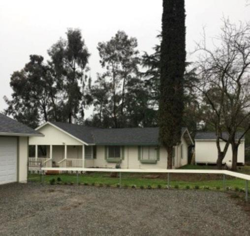 22359 Canta Del Rio Lane, Red Bluff, CA 96080 (#20181508) :: Wise House Realty