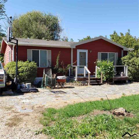 9483 Riverview Avenue, Los Molinos, CA 96055 (#20190952) :: Josh Barker Real Estate Advisors