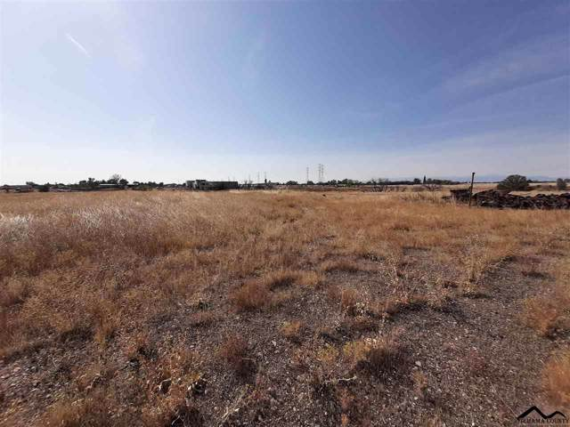 20765 Dalby Lane, Red Bluff, CA 96080 (#20191287) :: Wise House Realty