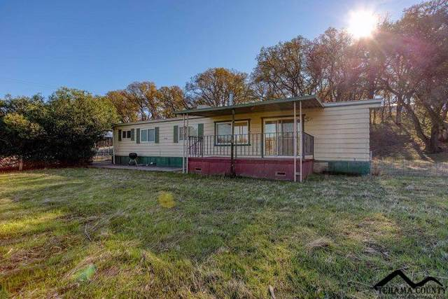 14765 Meister Court, Red Bluff, CA 96080 (#20191435) :: Wise House Realty