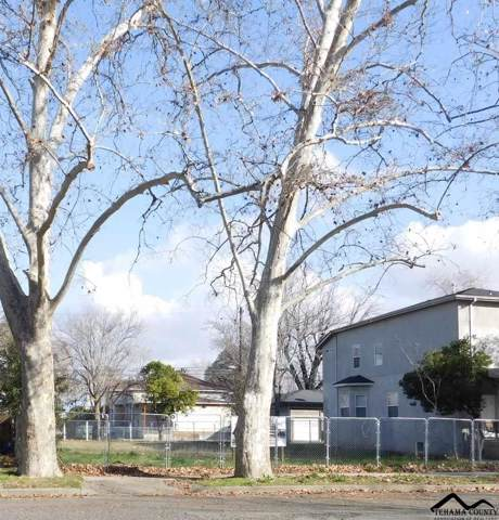1030 Washington Street, Red Bluff, CA 96080 (#20200013) :: Wise House Realty