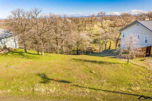 21852 Chimney Rock Drive, Cottonwood, CA 96022 (#20200034) :: Wise House Realty