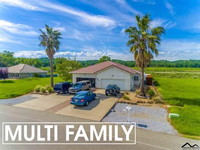 22496 Rio Alto Drive, Cottonwood, CA 96022 (#20200065) :: Josh Barker Real Estate Advisors