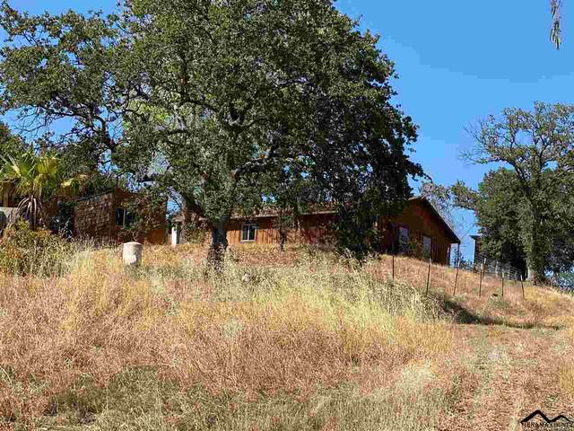 19783 Hollow View Court, Cottonwood, CA 96022 (#20200652) :: Wise House Realty