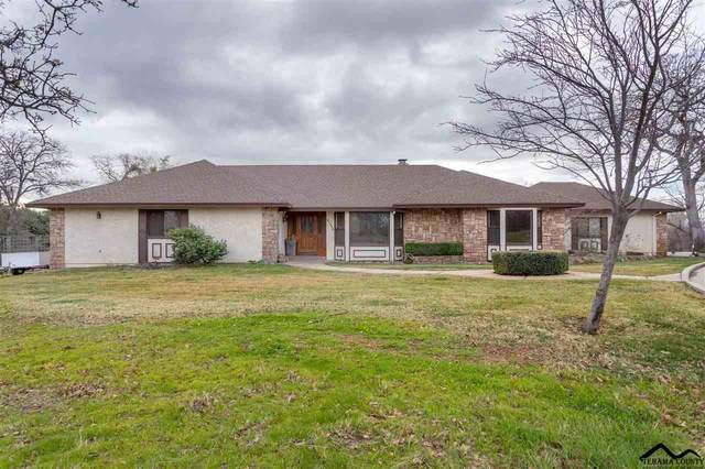 21355 Wilcox Road, Red Bluff, CA 96080 (#20210083) :: Wise House Realty