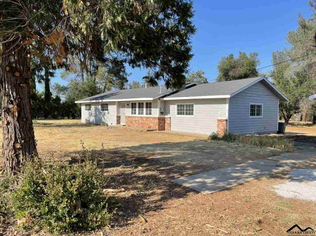 5889 Happy Valley Road, Anderson, CA 96007 (#20210641) :: Wise House Realty