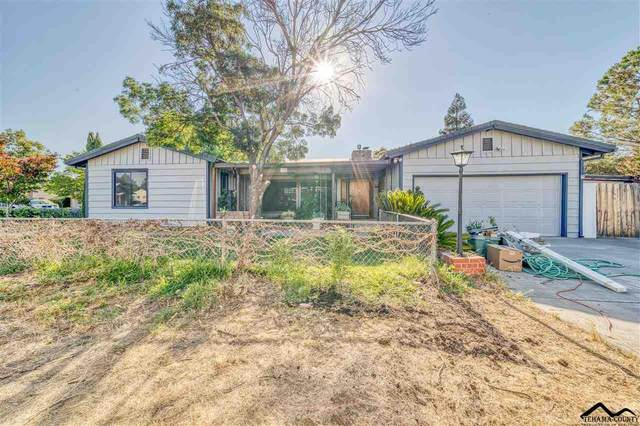 1205 Prune Street, Corning, CA 96021 (#20210668) :: Wise House Realty