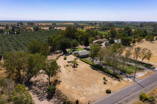 3324 Kirkwood Road, Corning, CA 96021 (#20210712) :: Wise House Realty