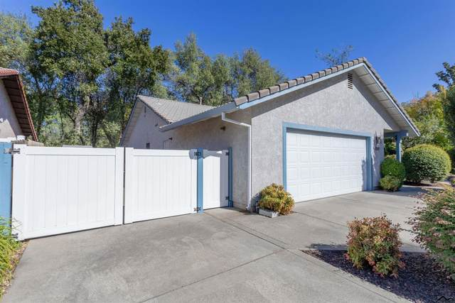 1505 Arroyo Manor Drive, Redding, CA 96003 (#20211007) :: Wise House Realty