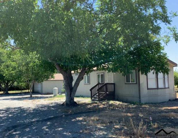 23225 Richfield Road, Corning, CA 96021 (#20190142) :: Josh Barker Real Estate Advisors