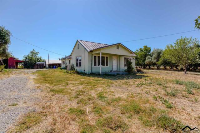 3586 Houghton Avenue, Corning, CA 96021 (#20190861) :: Josh Barker Real Estate Advisors