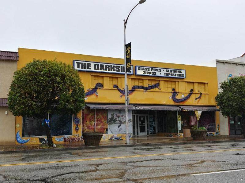 840 Main Street - Photo 1
