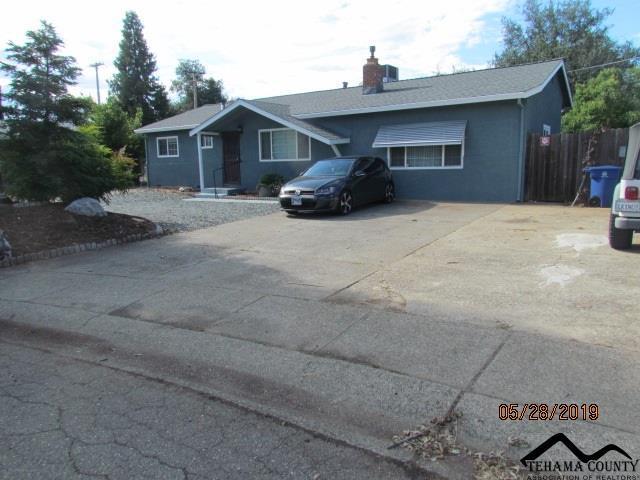 2026 Saturn Skyway, Redding, CA 96002 (#20190697) :: Josh Barker Real Estate Advisors