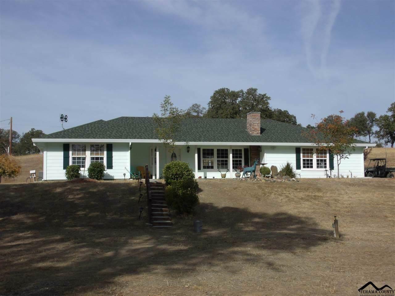 4355 Poppy Ridge Road - Photo 1