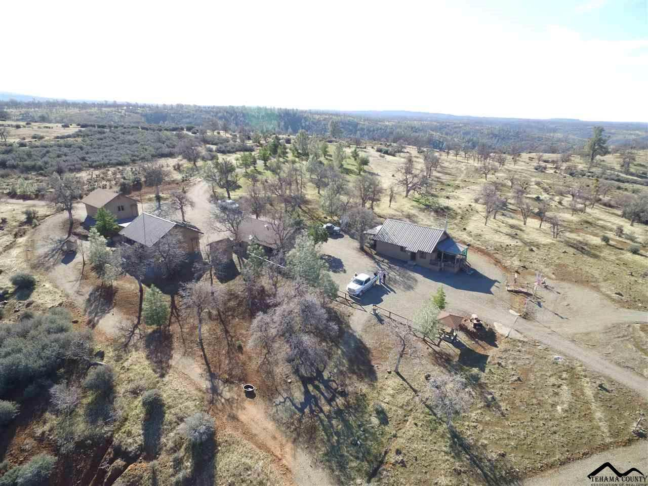 19605 Oasis Springs Ranch Road - Photo 1